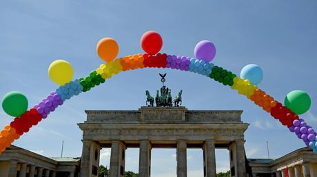 Légalisation inattendue du mariage gay : Merkel prise à son propre piège à trois mois des élections