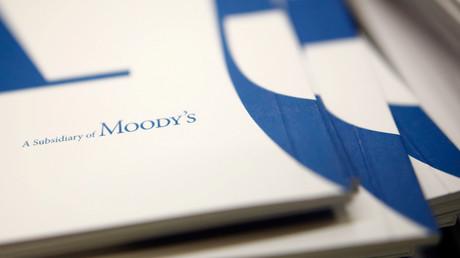 Moody's se réjouit de l'élection d'Emmanuel Macron et salue ses réformes
