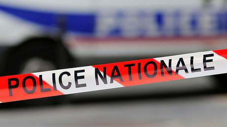 Aulnay-sous-Bois : un homme se tue en scooter alors que la police voulait le contrôler