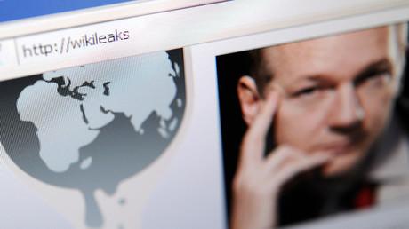 WikiLeaks révèle comment la CIA pourrait intercepter et rediriger des SMS via Android