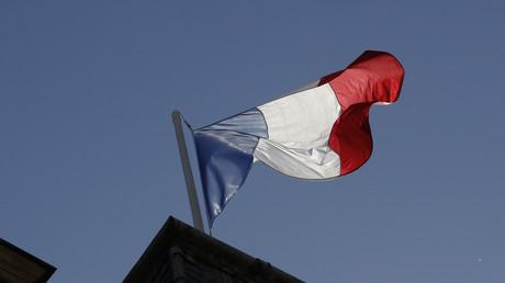 Pour Emmanuel Macron, la France est bien responsable de la rafle du Vel d'Hiv
