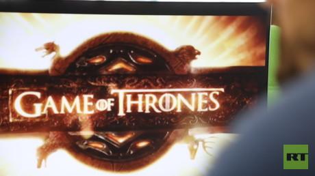 Game of  Thrones :  la fréquentation du site Pornhub s'effondre lors de la sortie du dernier épisode