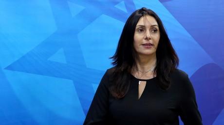 Israël s'immisce dans la polémique sur la pièce de théâtre sur Merah et demande son interdiction