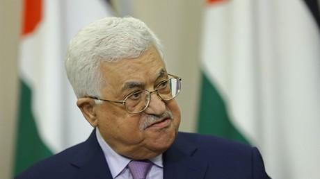 Heurts à Jérusalem-Est : l'Autorité palestinienne gèle ses contacts avec Israël