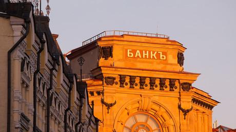 L'économie russe reprend de belles couleurs au printemps