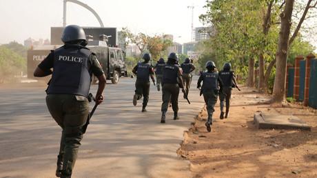 Nigeria : plus de 50 morts dans une attaque de Boko Haram contre une mission pétrolière