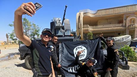 L'armée irakienne a exécuté plusieurs personnes «sans jugement ni procès» à Mossoul, selon HRW