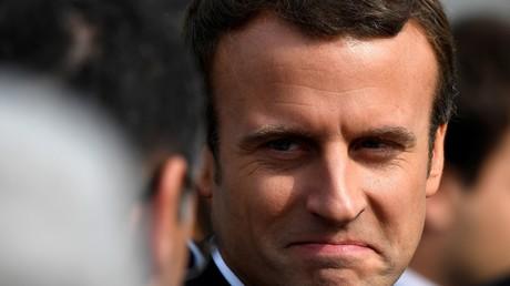 «Du pipi de chat» : Macron recadre le gouvernement en plein conseil des ministres