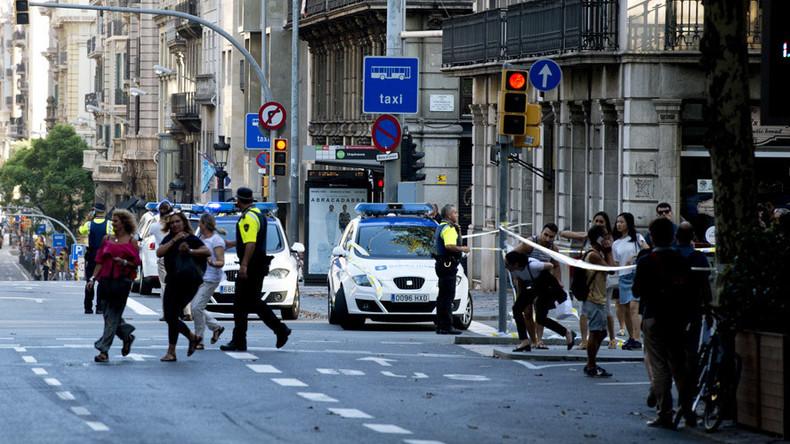 Catalogne : en raison de ses «efforts d'intégration», l'imam de Ripoll n'avait pas été expulsé