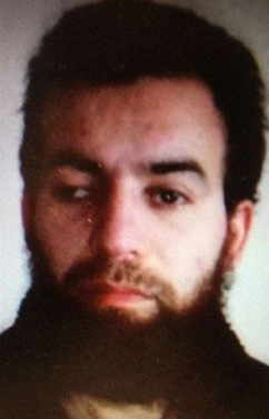 Ce que l'on sait de l'auteur de l'attentat contre des militaires à Levallois-Perret