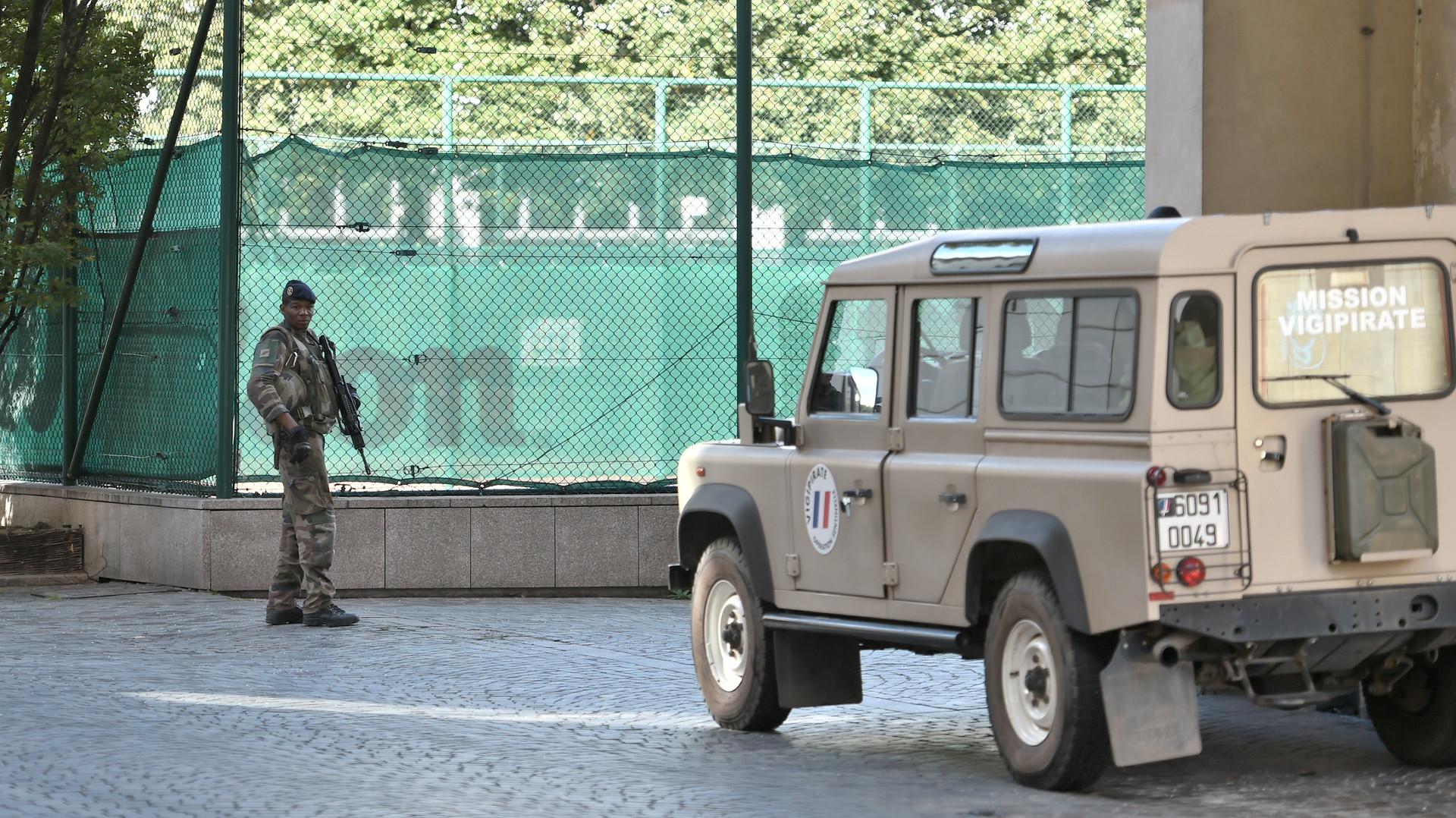 Voiture lancée dans la foule à Barcelone : rappel des principales attaques sur le sol européen