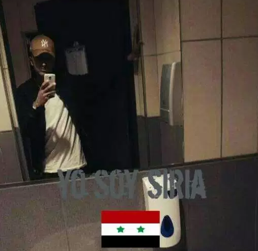Qui est le frère de Driss Oukabir, Moussa, possible nouveau suspect de l'attentat de Barcelone ?
