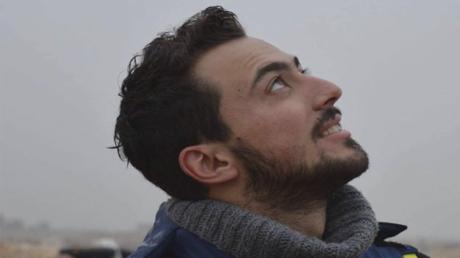 La directrice générale de l'Unesco condamne le meurtre du correspondant de RT Arabic en Syrie