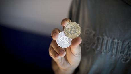 Le bitcoin résiste à la création du bitcoin cash et atteint un nouveau plus haut historique