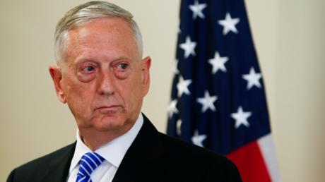 «Vous allez perdre» : Washington met en garde la Corée du Nord contre une guerre nucléaire