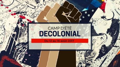 L'affiche sur Facebook de la deuxième édition de la rencontre.