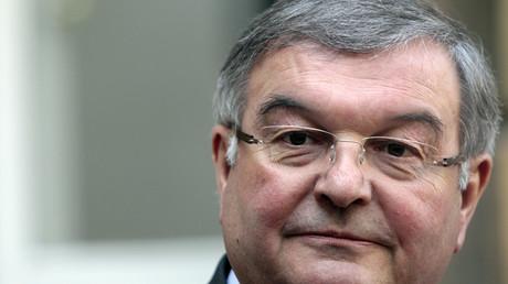 Soupçons de détournement de fonds : Michel Mercier et ses filles ont été entendus par les enquêteurs