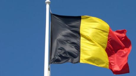 Les entreprises belges auraient placé 221 milliards d'euros dans des paradis fiscaux en 2016
