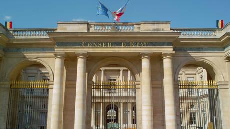 Le Conseil d'Etat rejette la demande de Nicolas Dupont-Aignan contre le camp décolonial