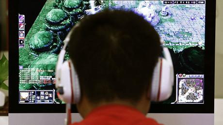 Un ado chinois meurt 48 heures après son entrée dans un camp de désintoxication aux jeux vidéos