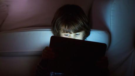 Des enfants et des adolescents sont particulièrement vulnérables à l'influence des «groupes de mort»