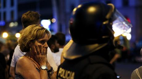 Attentats de Barcelone et Cambrils : les djihadistes veulent «récupérer» l'Espagne