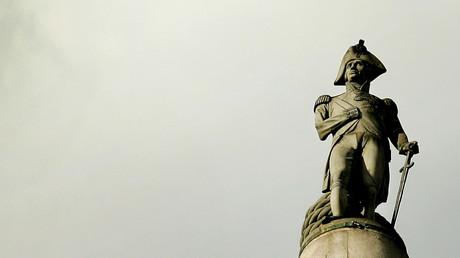 Abattre les statues, «décoloniser» les noms de rues : la France et l'Europe suivront-elles les USA ?