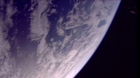 Les cosmonautes de l'expédition 52 s'apprêtent à revenir sur Terre