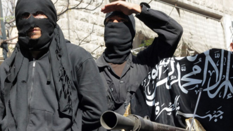 Une journaliste bulgare licenciée après avoir révélé des livraisons d'armes aux terroristes en Syrie