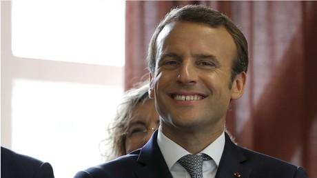 Théorie de la relativité ? Varsovie accuse Macron d'introduire... le protectionnisme dans l'UE