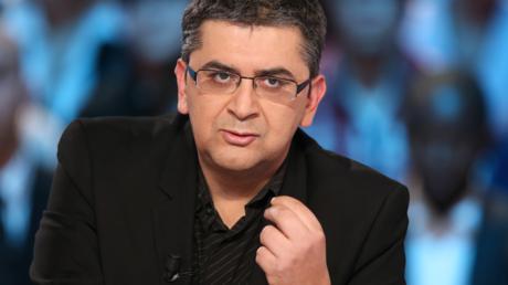 Déçu par son «communautarisme abject», l'écrivain Mohamed Sifaoui quitte la LICRA