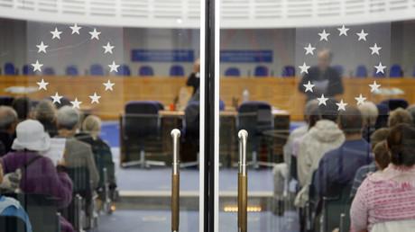 La CEDH fait condamner la France pour entrave à la liberté d'expression d'un conseiller municipal