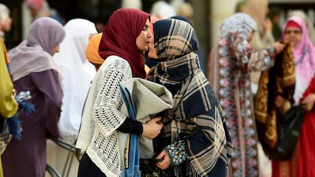 Les femmes musulmanes de Tunisie pourront désormais épouser un mari non-musulman