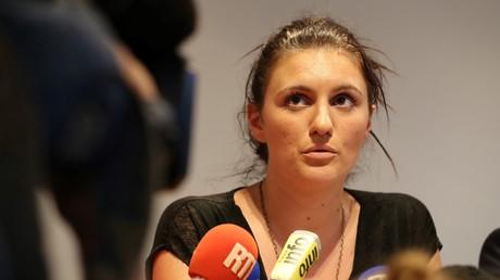 Attentat de Nice : relaxe de la policière municipale poursuivie par Cazeneuve en diffamation