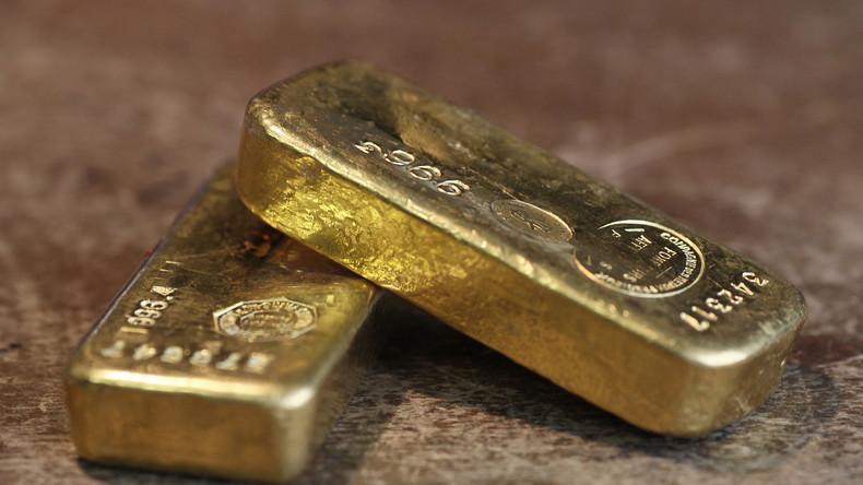 ISF : yachts et lingots d'or ne seront plus taxés mais le gouvernement veut éviter la polémique