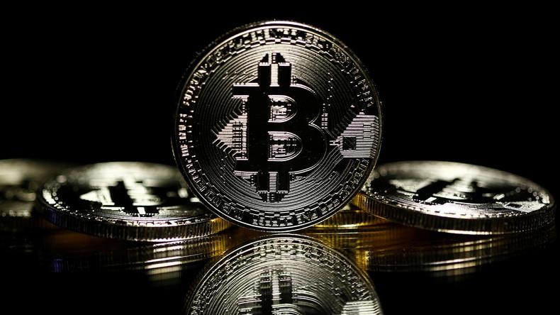 CryptoRouble : la Russie va lancer sa propre monnaie virtuelle