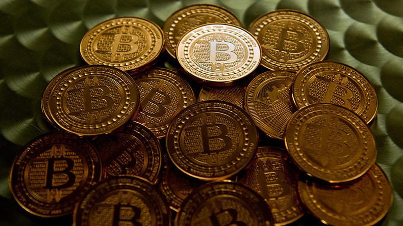 La Russie entend donner un cadre juridique à l'usage des cryptomonnaies