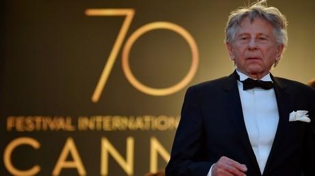 Roman Polanski mis en cause en Suisse pour une quatrième affaire de viol