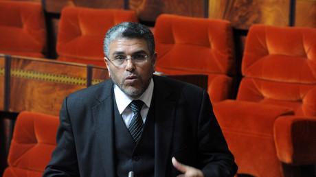 Pour le ministre marocain des Droits de l'homme, les homosexuels sont des «ordures»