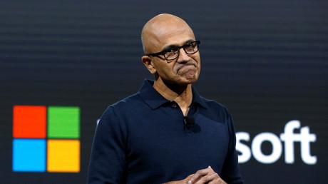 Microsoft Word traquera désormais le «langage genré à même d'exclure ou de stéréotyper»