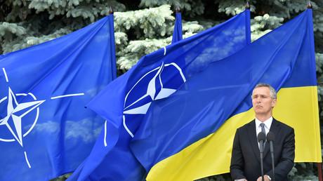 Vexée par Kiev, la Hongrie bloque le prochain sommet de la commission OTAN-Ukraine