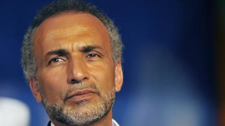 Deux plaintes pour viol et agression sexuelle ont été déposées contre Tariq Ramadan en France