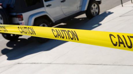 Au moins quatre morts dans une fusillade dans une école de Californie