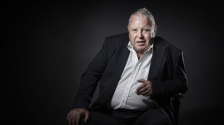 Victime des «macroniens du PS» ? Filoche s'explique sur RT France après son tweet jugé antisémite