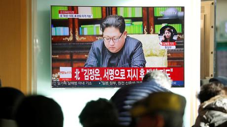 Pyongyang affirme être dotée de l'arme nucléaire et pouvoir frapper le territoire américain