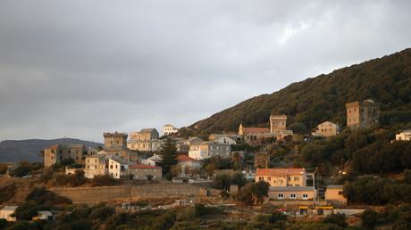 Les petites communes rurales se révoltent face aux baisses des dotations de l'Etat (image d'illustration)