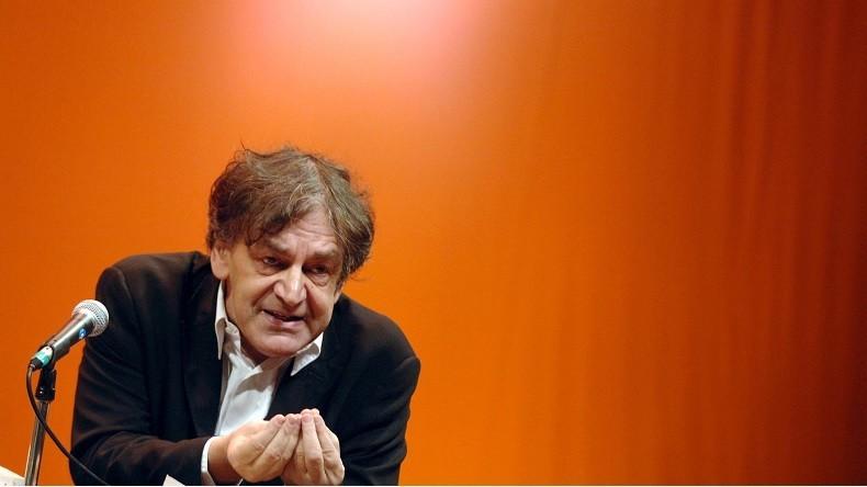 «Je n'ai rien en moi de Johnny»: Finkielkraut précise sa pensée sur la polémique des «non-souchiens»