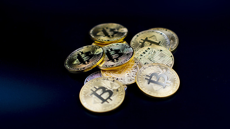 Nouveau Record Pour Le Cours Du Bitcoin Qui Franchit La Barre Des