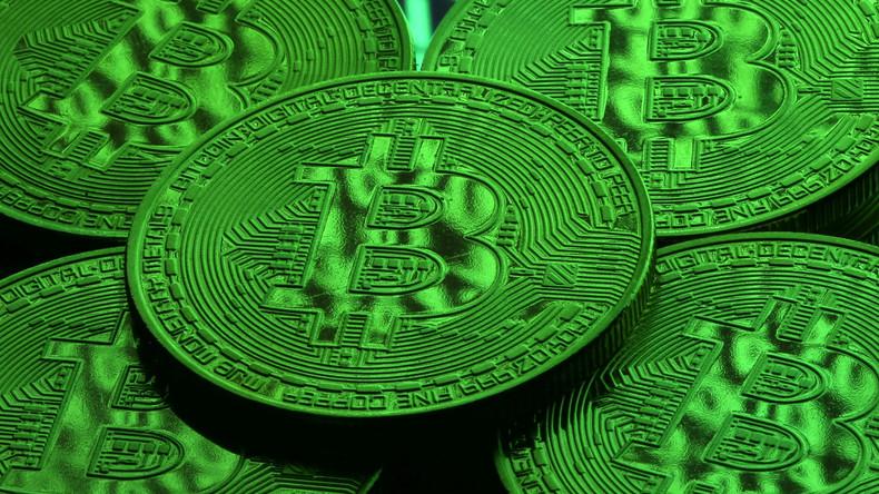 La Biélorussie légalise les transactions en cryptomonnaies pour attirer les investisseurs