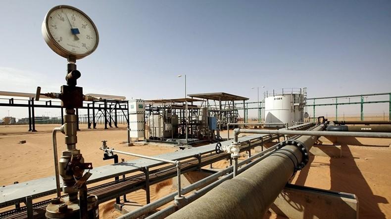 Libye : un pipeline alimentant le plus important terminal pétrolier du pays touché par une explosion